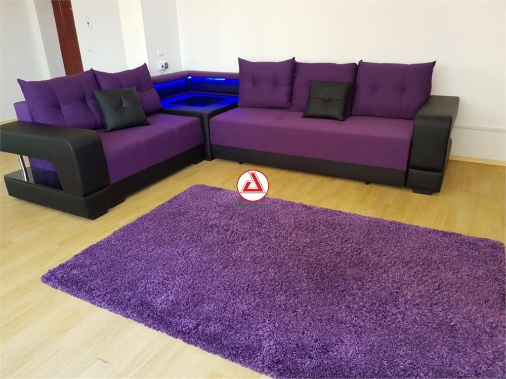 Inchiriere Apartament Giulesti, Bucuresti