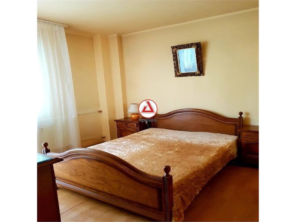 Inchiriere Apartament Grivitei, Bucuresti