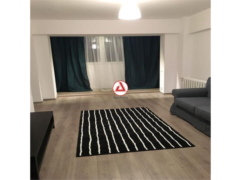 Inchiriere Apartament Stefan cel Mare, Bucuresti