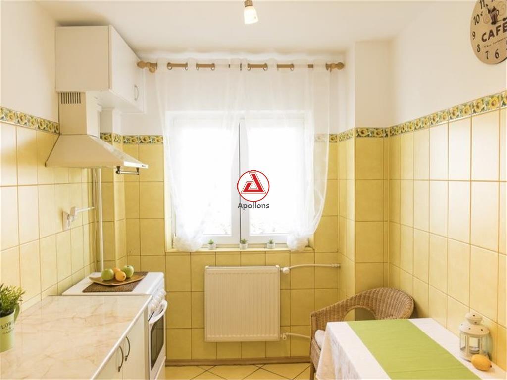 Inchiriere Apartament 1 Mai, Bucuresti