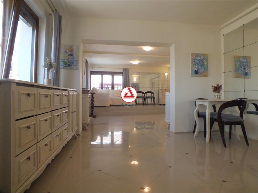 Inchiriere Apartament Primaverii, Bucuresti