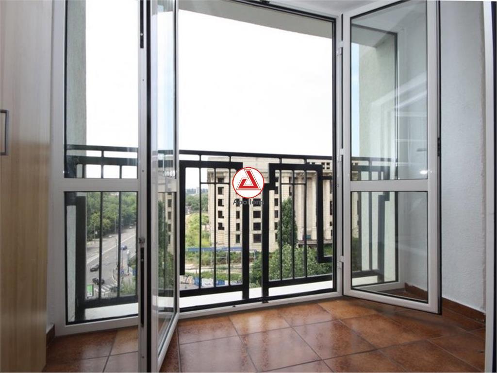 Inchiriere Apartament Grozavesti, Bucuresti