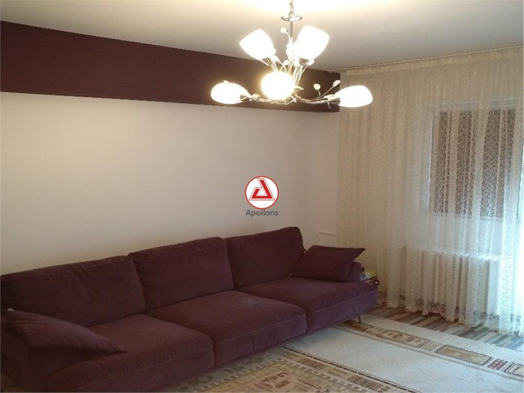 Inchiriere Apartament Cismigiu, Bucuresti