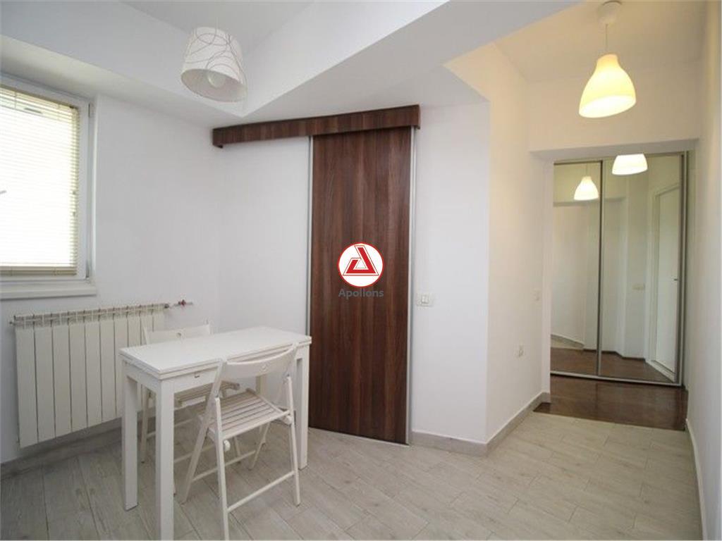 Inchiriere Apartament Centrul Istoric, Bucuresti