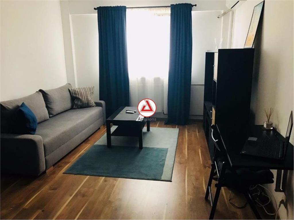 Apartament 2 camere Piata Victoriei