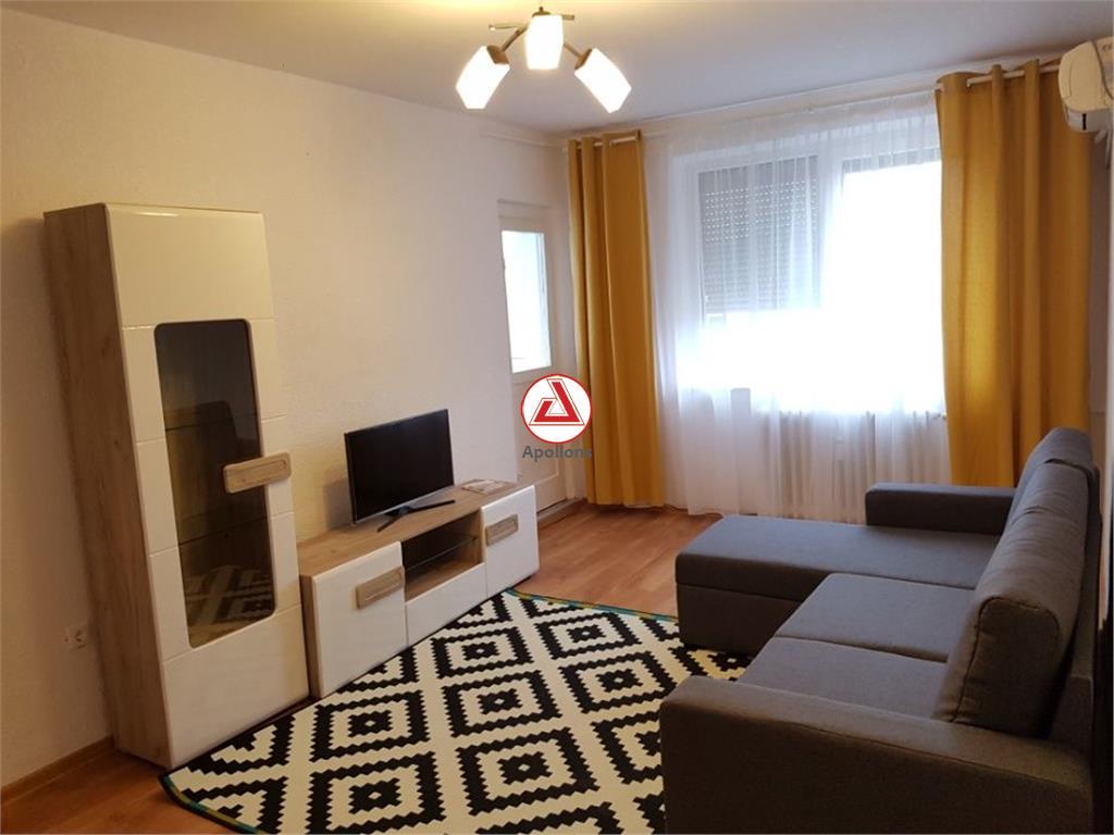 Vanzare Apartament Aparatorii Patriei, Bucuresti, 500 metri de metrou