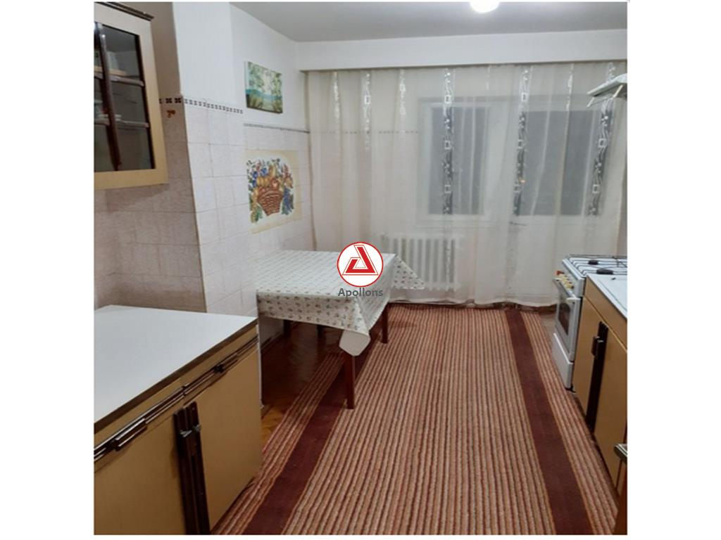 Inchiriere Apartament , Botosani