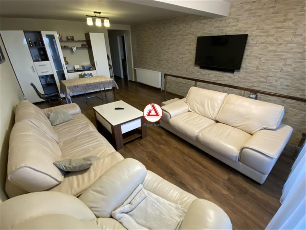 Inchiriere Apartament Colentina, Bucuresti