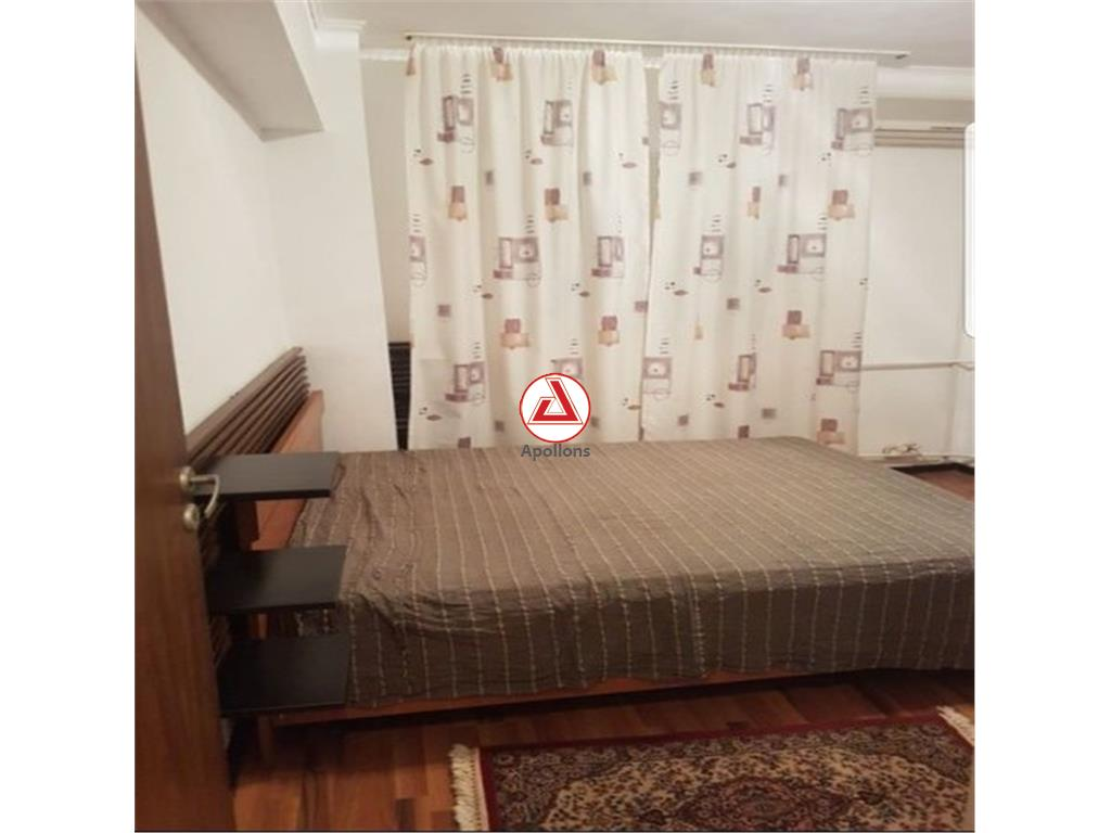 Inchiriere Apartament Mosilor, Bucuresti