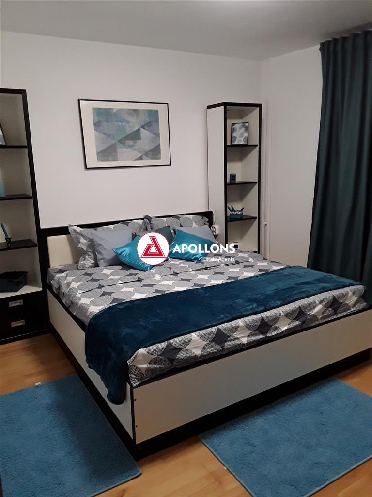 Oferta de inchiriere apartament LUX 2 c decomandat,