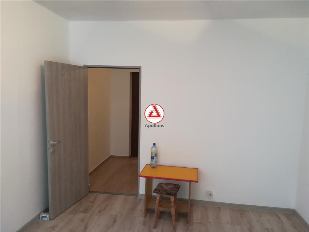 Vanzare Apartament Nord, Botosani