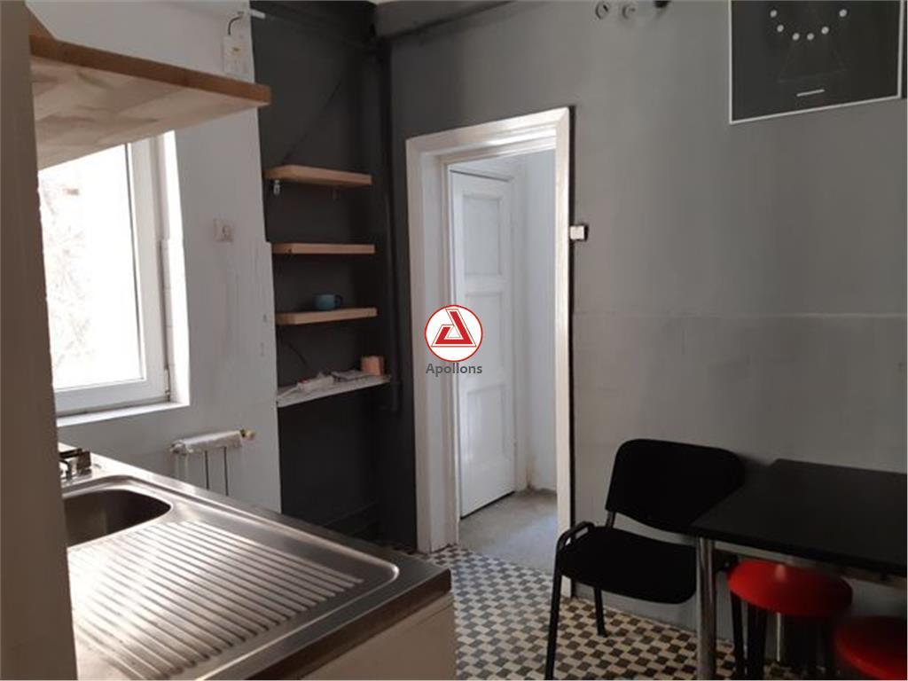 Inchiriere Apartament Armeneasca, Bucuresti
