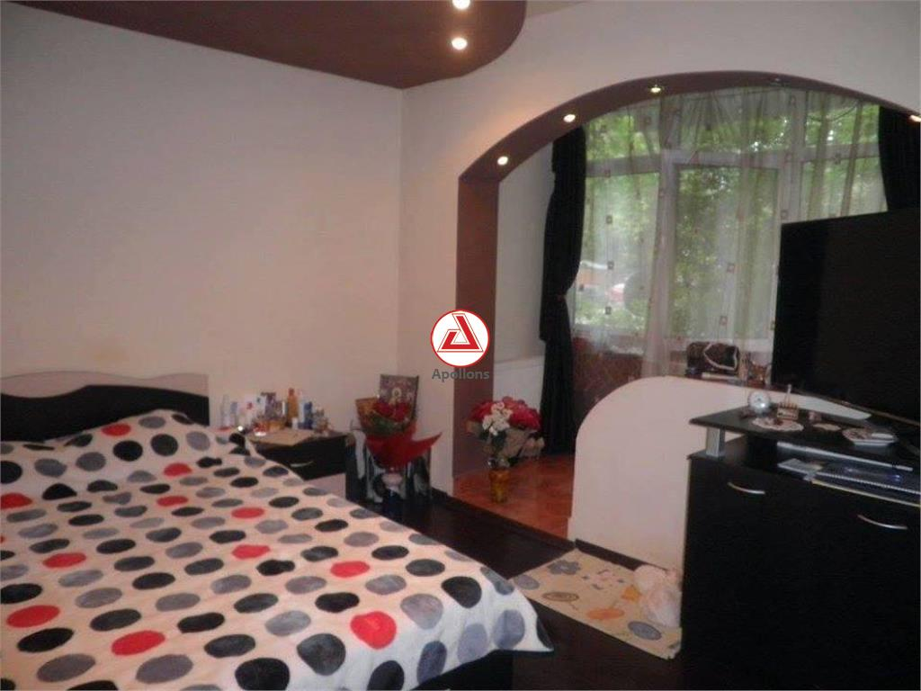 Vanzare Apartament Pacii, Bucuresti
