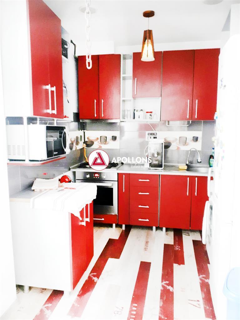 Vanzare Apartament Tomis Mall, Constanta