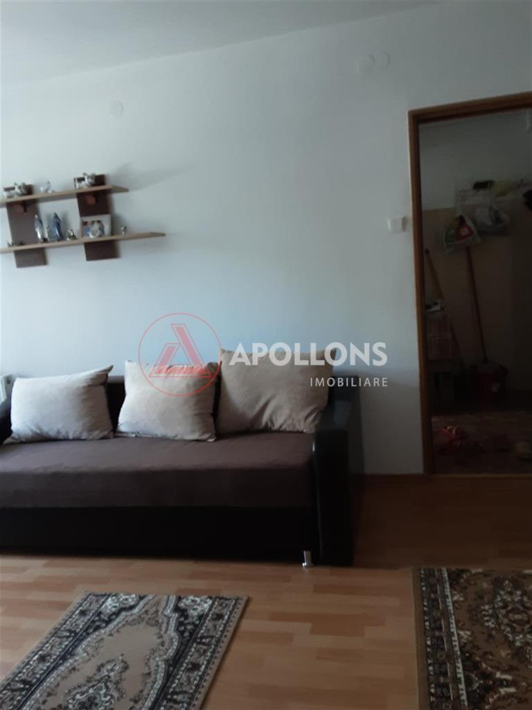 Vanzare Apartament Titulescu, Bucuresti
