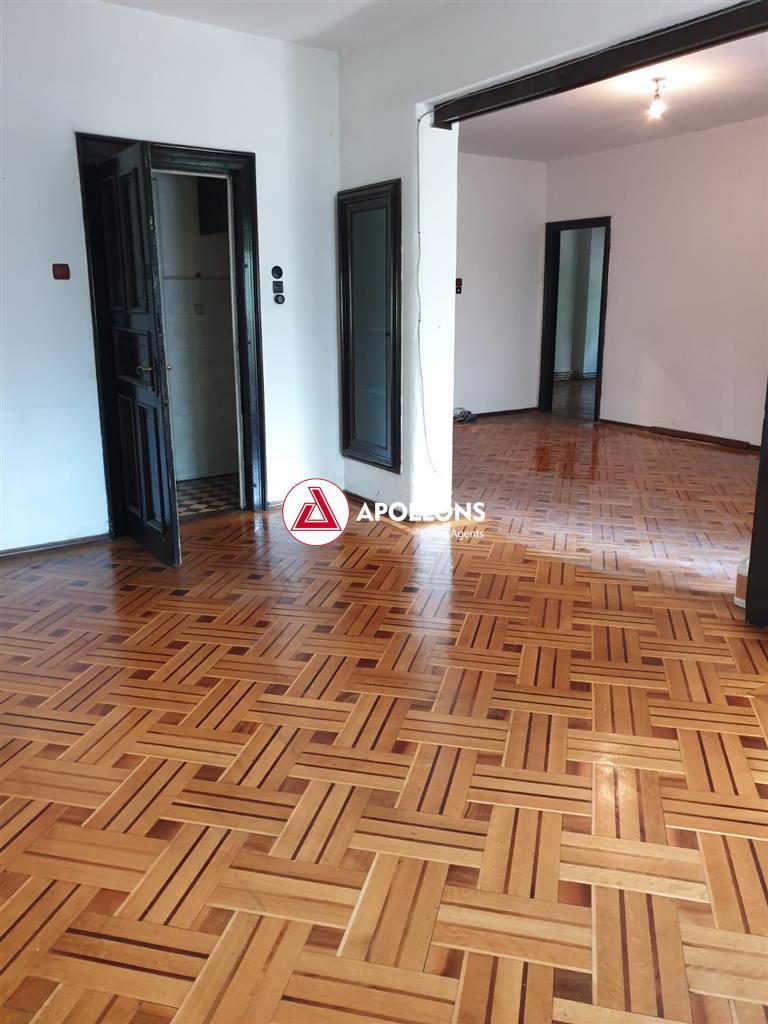 Apartament 34 camere Universitate