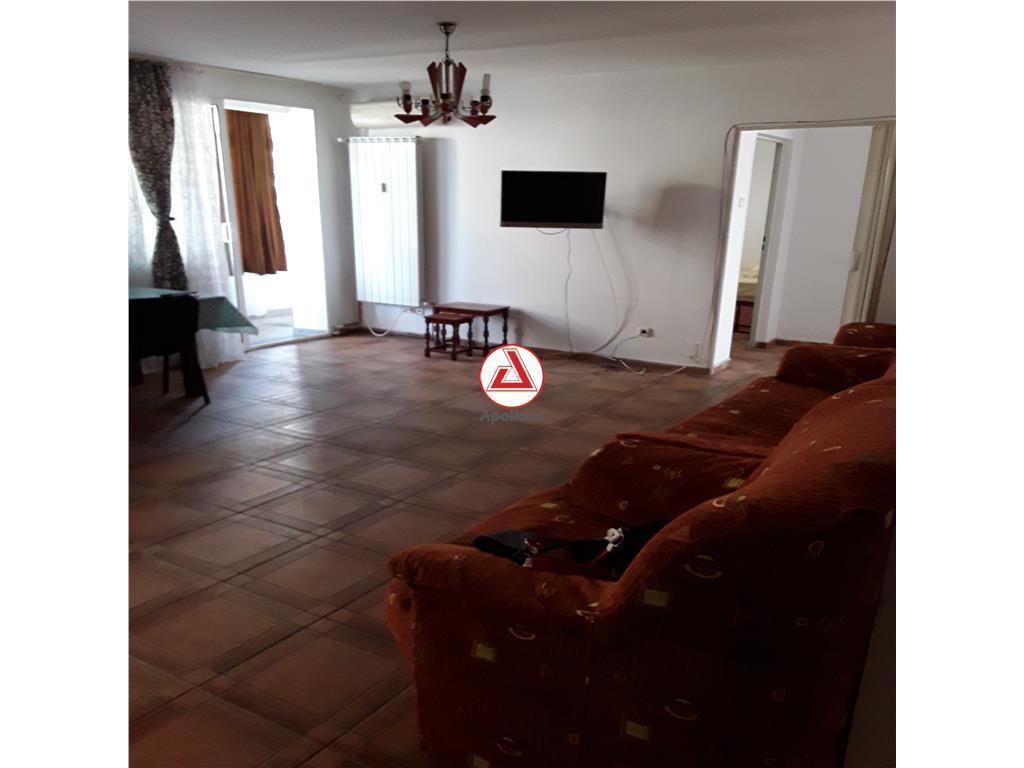 Vânzare Apartament 3 camere, zona Arena Nationala, Bucuresti