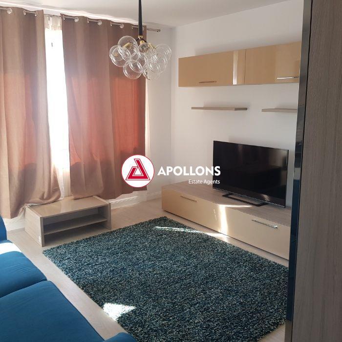 Inchiriere Apartament Timisoara, Bucuresti