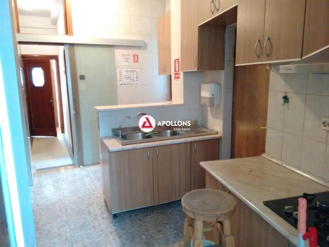 Apartament 56 camere Universitate