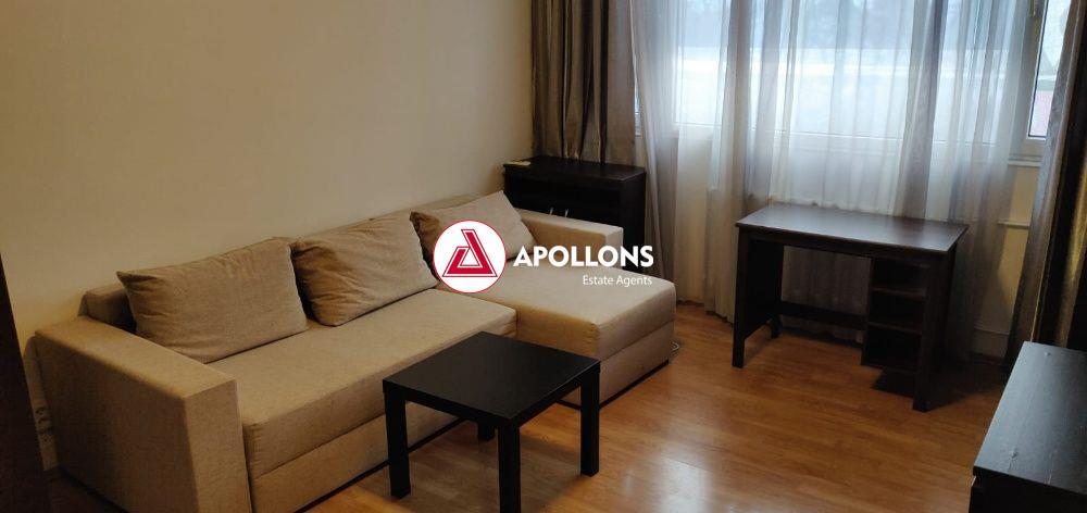Apartament Eroii Revolutiei