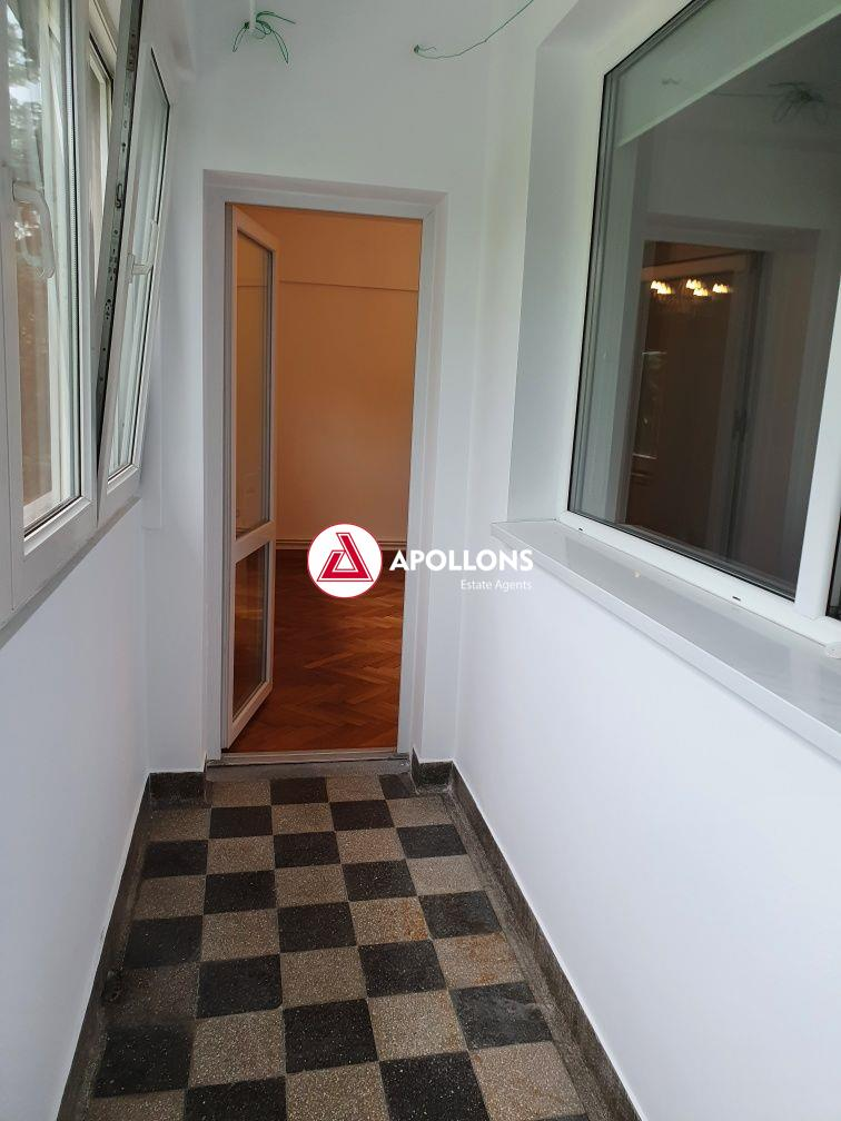 Apartament Piata Iancului