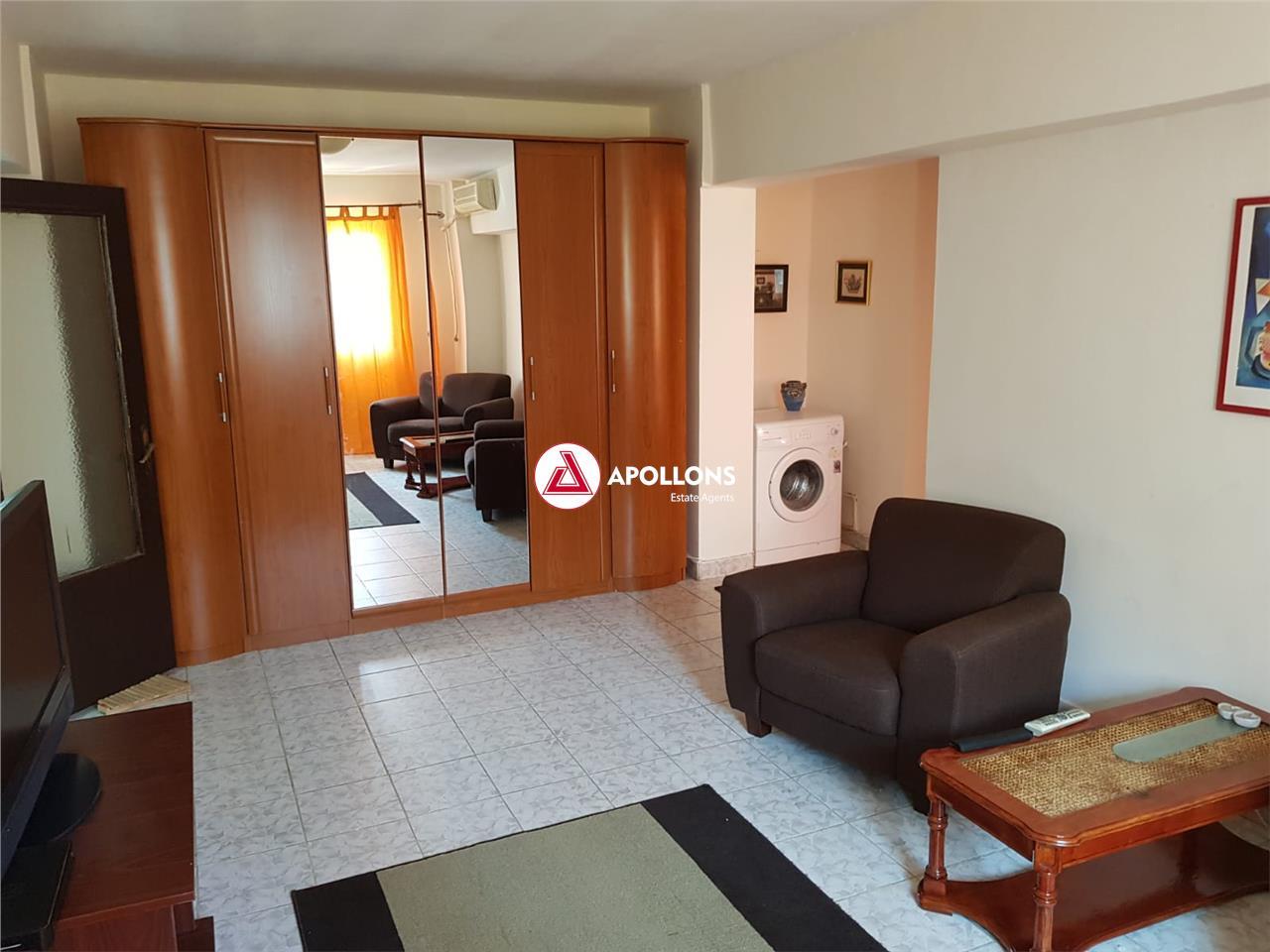 Vanzare Apartament 2 camere St. cel Mare, Bucuresti