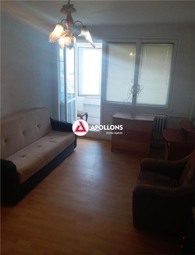 Vanzare Apartament Brancoveanu