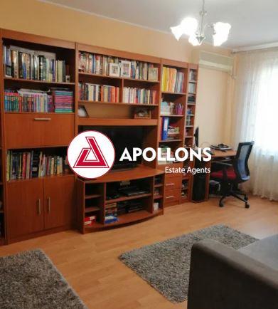 Apartament 2 camere Diham / Chisinau 1982 Pantelimon / Basarabia / Titan