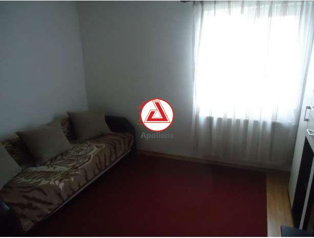 Vanzare Apartament Manastur, ClujNapoca