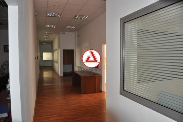 Inchiriere Spatii de birouri Timpuri Noi, Bucuresti