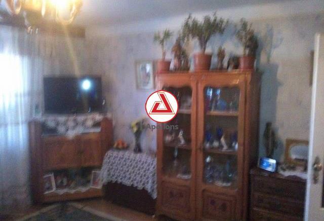 Vanzare Apartament Bucsinescu, Iasi