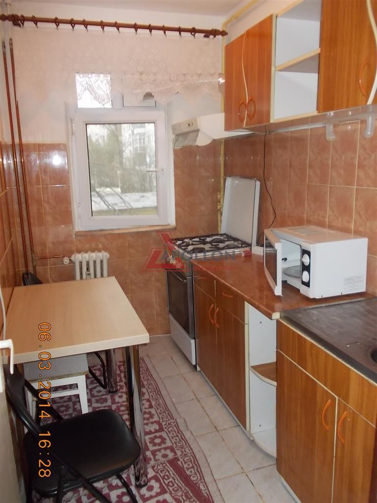 Inchiriere Apartament Malu Rosu, Ploiesti
