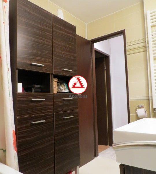 Vanzare Apartament Zorilor, ClujNapoca