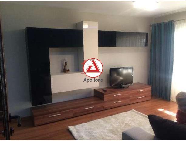 Vanzare Apartament Marasti, ClujNapoca