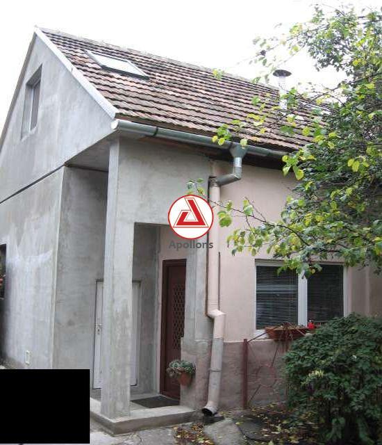 Vanzare Vila Gara, ClujNapoca
