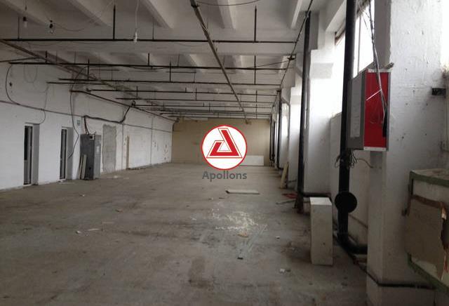 Inchiriere Spatii industriale Margineni, Bacau