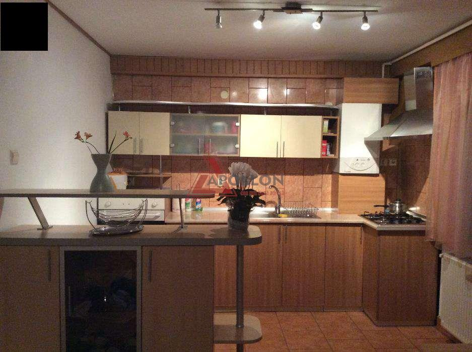 Vanzare Apartament Sibiu. Mobilat si Utilat