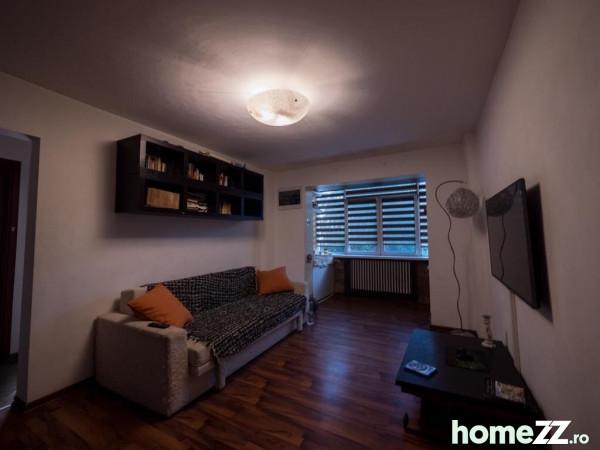 Vanzare Apartament Lux Miorita, Bacau