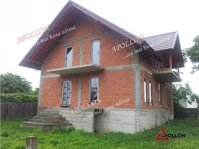 Vanzare casa in Bacau, zona Calea Moldovei