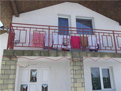 Vanzare casa in Bacau, Saucesti-Siretu