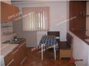 Apartament 3 camere, zona Banca Nationala