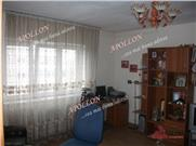 Apartament 2 camere decomandat, Zona Centrala, Bacau