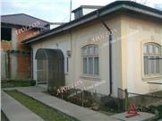 Casa in Bacau, zona Izvoare