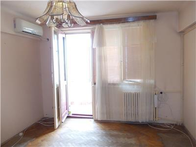 Vanzare apartament 2 camere in Ploiesti, zona Ultracentral