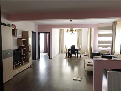 4 Camere Complex Rezidential