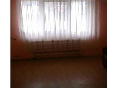 Garsoniera confort 2, etaj 3, Letea