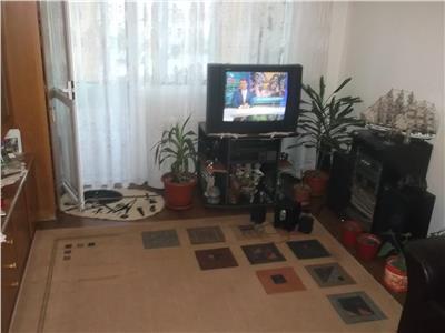 3 camere decomandate, etaj 2, Cornisa Garaje-Alecu Russo