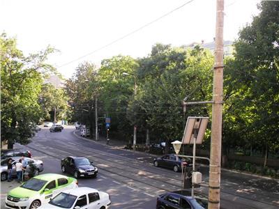 Inchiriere Spatii de birouri Arcul de Triumf, Bucuresti