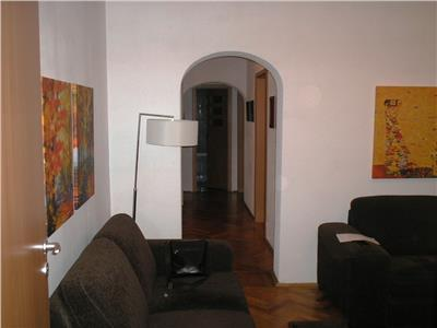 Vanzare Apartament Gorjului, Bucuresti