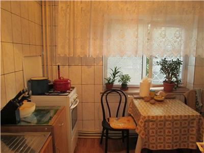 Garsoniera confort 1 Zona Nord, Bacau
